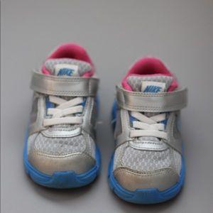 Nike Kids (toddler) Shoes